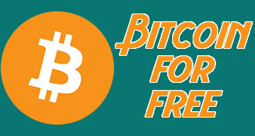 22 free bitcoin mining websites with no deposit necessary steemit ccuart Image collections